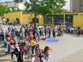 westerwald-insideout-AAAA6430-124