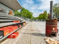 posthausweg-DSCF5515