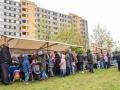 fruehlingsfest-spekte-2017-DSCF8351