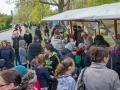 fruehlingsfest-spekte-2017-DSCF8471