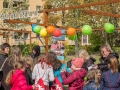 fruehlingsfest-spekte-2017-DSCF8696