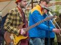 fruehlingsfest-spekte-2017-DSCF8804