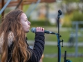 fruehlingsfest-spekte-2017-DSCF9291
