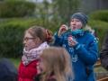 fruehlingsfest-spekte-2017-DSCF9321