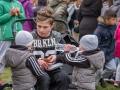 fruehlingsfest-spekte-2017-DSCF9606
