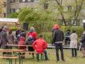 fruehlingsfest-spekte-2017-DSCF9716