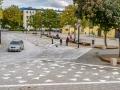 malaktion-westerwaldplatz-DSCF8598