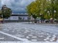 malaktion-westerwaldplatz-DSCF8702