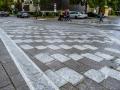 malaktion-westerwaldplatz-DSCF8766