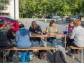 quartiersrat-grillfest-2017-DSCF5011