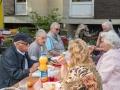 quartiersrat-grillfest-2017-DSCF5027