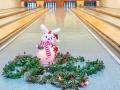 QR-Weihnachtsfeier-2015--ralf-salecker-AAAA9941