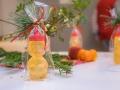 QR-Weihnachtsfeier-2015--ralf-salecker-AAAA9962