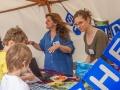 sommerwindfest-falkenhagener-feld-2013-ralf-salecker-6514