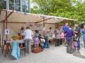 sommerwindfest-falkenhagener-feld-2013-ralf-salecker-6528