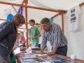 sommerwindfest-falkenhagener-feld-2013-ralf-salecker-6531