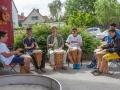 sommerwindfest-falkenhagener-feld-2013-ralf-salecker-6537