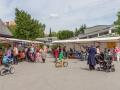 sommerwindfest-falkenhagener-feld-2013-ralf-salecker-6539
