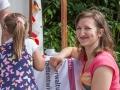 sommerwindfest-falkenhagener-feld-2013-ralf-salecker-6546