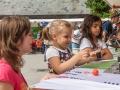 sommerwindfest-falkenhagener-feld-2013-ralf-salecker-6547