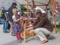 sommerwindfest-falkenhagener-feld-2013-ralf-salecker-6558