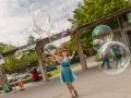sommerwindfest-falkenhagener-feld-2013-ralf-salecker-6574