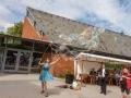 sommerwindfest-falkenhagener-feld-2013-ralf-salecker-6613