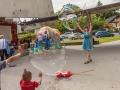 sommerwindfest-falkenhagener-feld-2013-ralf-salecker-6685