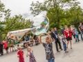 sommerwindfest-falkenhagener-feld-2013-ralf-salecker-6688