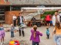 sommerwindfest-falkenhagener-feld-2013-ralf-salecker-6766