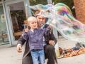 sommerwindfest-falkenhagener-feld-2013-ralf-salecker-6774