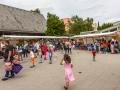 sommerwindfest-falkenhagener-feld-2013-ralf-salecker-6778
