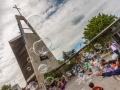 sommerwindfest-falkenhagener-feld-2013-ralf-salecker-6820
