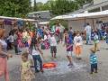 sommerwindfest-falkenhagener-feld-2013-ralf-salecker-6868