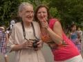 sommerwindfest-falkenhagener-feld-2013-ralf-salecker-6891