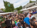 sommerwindfest-falkenhagener-feld-2013-ralf-salecker-6904