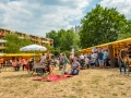 spekteweg-kiezfest-18-DSCF7687