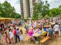 spekteweg-kiezfest-18-DSCF7866