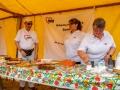 spekteweg-kiezfest-18-DSCF7902