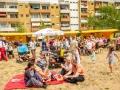spekteweg-kiezfest-18-DSCF7969