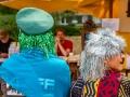 spekteweg-kiezfest-18-DSCF8023