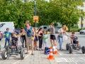 spielstrasse-DSCF3609