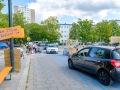 spielstrasse-DSCF3975
