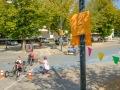 spielstrasse-DSCF3991