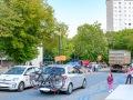 spielstrasse-DSCF4024