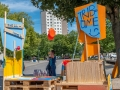 inseln-westerwaldplatz-DSCF9237