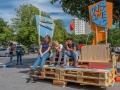 inseln-westerwaldplatz-DSCF9289