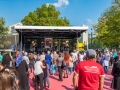 stadtteilfest_FF_2015_Ralf_Salecker-5019.jpg