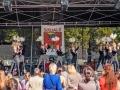 stadtteilfest_FF_2015_Ralf_Salecker-5022.jpg