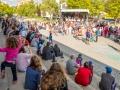stadtteilfest_FF_2015_Ralf_Salecker-5041.jpg